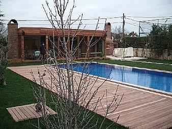 Punica Landscape - Portfolio