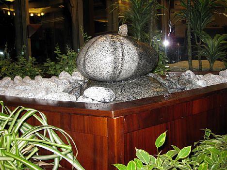 Punica Peyzaj - Değiştirdiğimiz Bahçeler:Maslak'da bir plaza