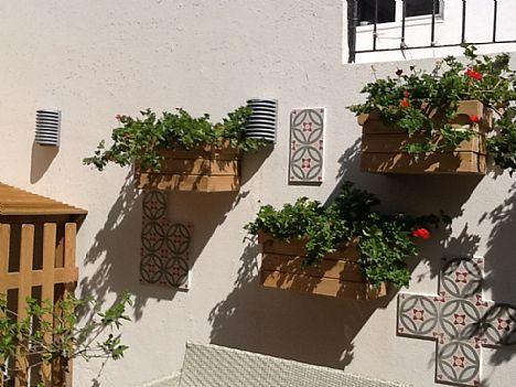 Punica Peyzaj - Değiştirdiğimiz Bahçeler:Baltalimanı'nda tarihi bir ev